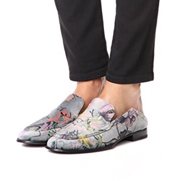 rag \u0026 bone Shoes | Rag Bone Alix